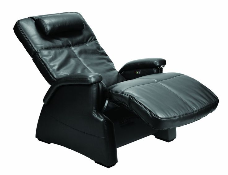 Human Touch® Serenity® Plus PC-086 Zero Gravity Recliner - Infra-red  sc 1 st  Pinterest & 10 best Recliners images on Pinterest | Recliners Zero and Memory ... islam-shia.org