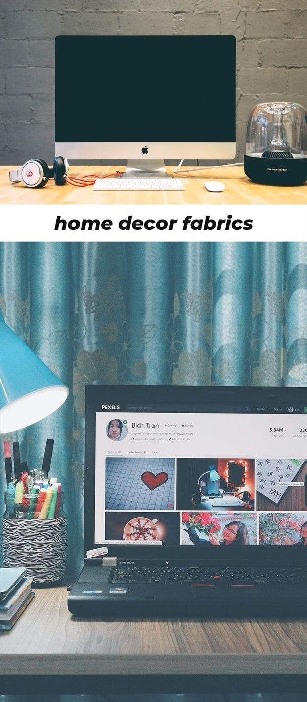 Home Decor Fabrics 276 20181225190230 62 Sheffield Ohio Direct Sales Opportunity