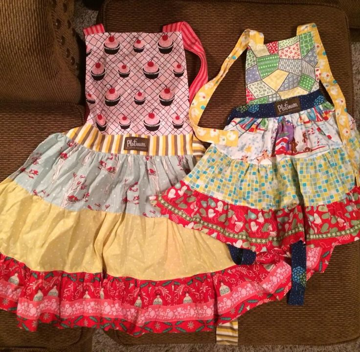 Adult And Child Matilda Jane Aprons Olivia S Matilda Jane Closet Pinterest Matilda Jane