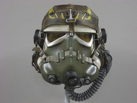 Alternate trooperArturo Delgado, Gas Masks, Storm Troopers, Red Tail, Storms Troopers, Stormtroopers, Stars Wars, Oxygen Masks, Starwars