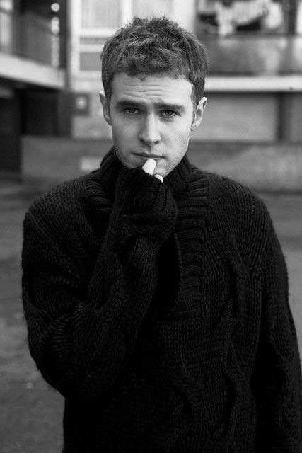 Boyfriend of DB player Lizabelle,Leo Fitz rumored to be calling it quits on their relationship.