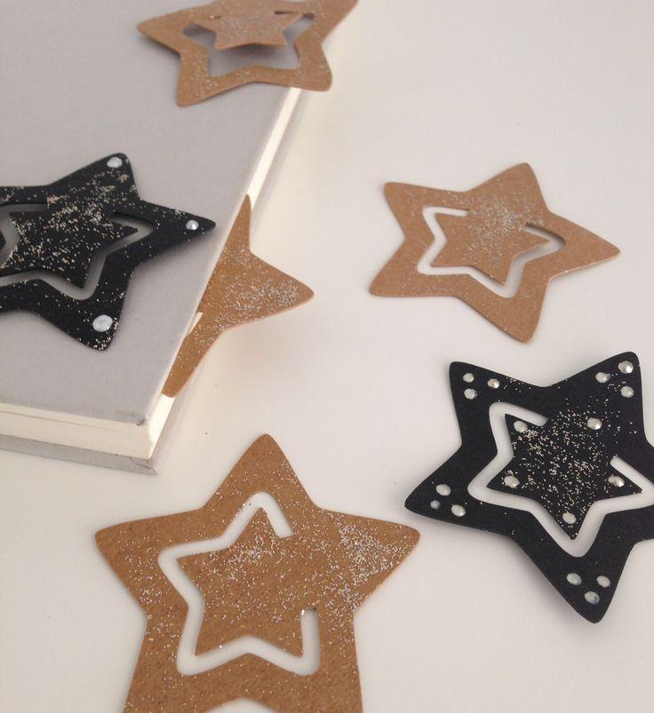 25 einzigartige silhouette cameo weihnachten ideen auf pinterest cricut projekte weihnachten - Silhouette cameo vorlagen ...