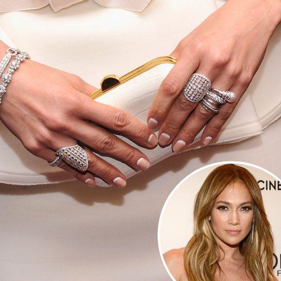 Nicole Scherzinger Nails These Celebrity Impressions ...