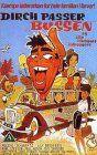 Bussen (1963) handler om buschaufføren Martin der hjælper alle i byen, men ikke alle er tilfreds.