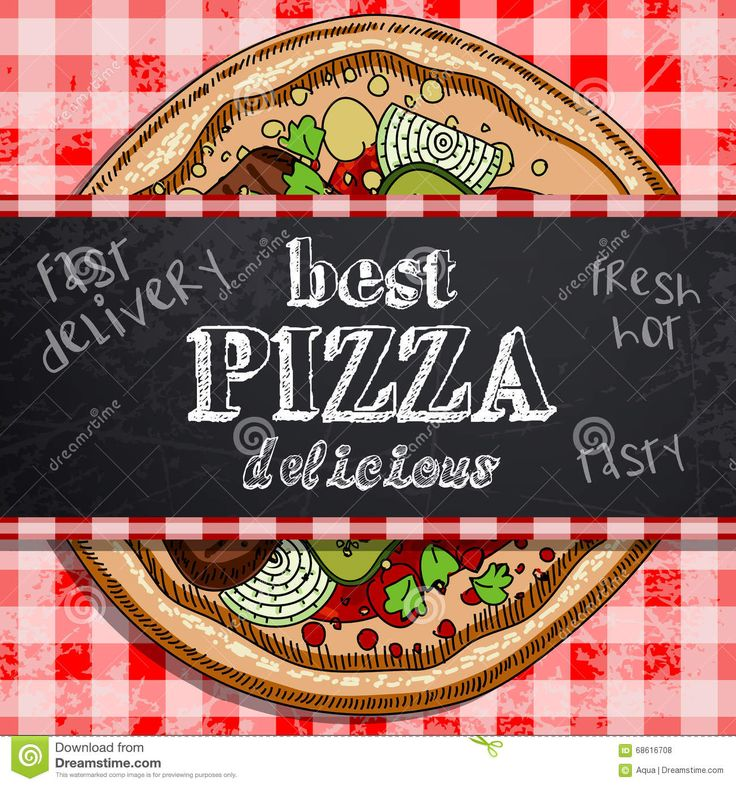 hot-pizza-advertisement-promotional-image-plaid-background-to-be-used-pizzeria-68616708.jpg (1300×1390)