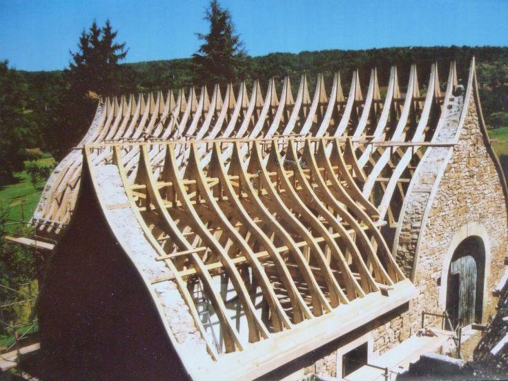 charpente-bois-figeac-lot-46-02