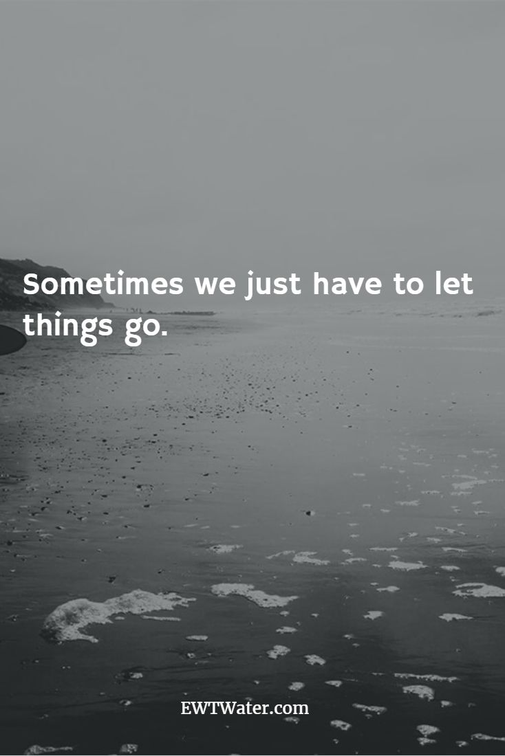Water Is Life Quote 396 Best Life Quotes Images On Pinterest  Life Lesson Quotes