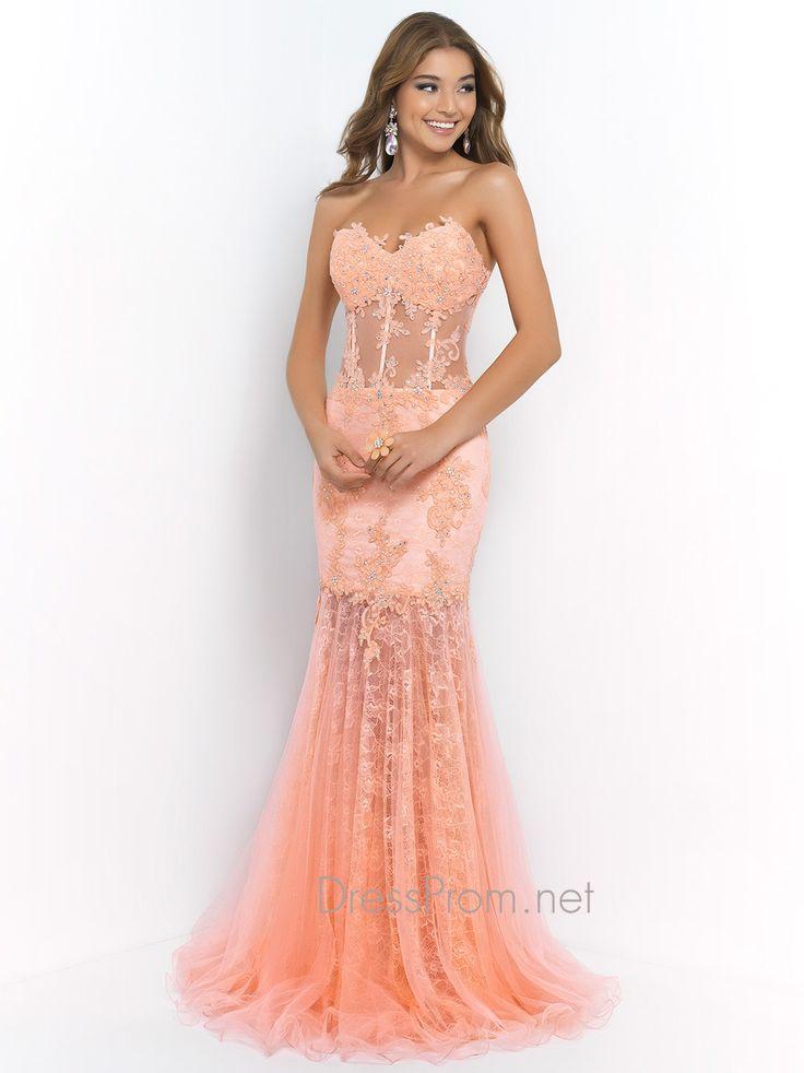 Fantastic Prom Dresses Augusta Ga Sketch - Wedding Dress Ideas ...