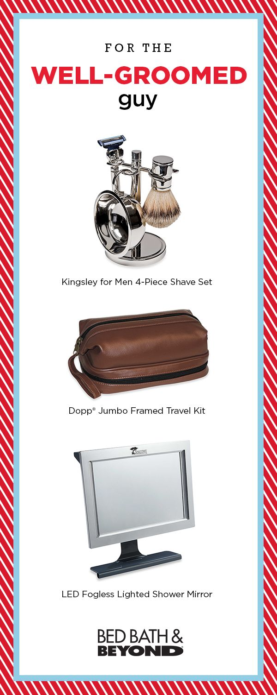 226 best gift ideas images on pinterest