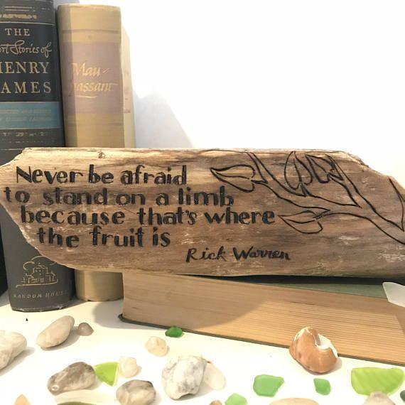 pastor appreciation gift for christian risk taker risk