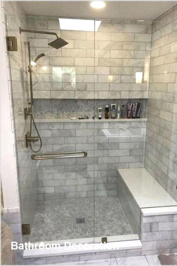 Bathroom Design Ideas On A Budget In 2020 Bathroom Design Small Bathroom Remodel Shower Small Bathroom Remodel