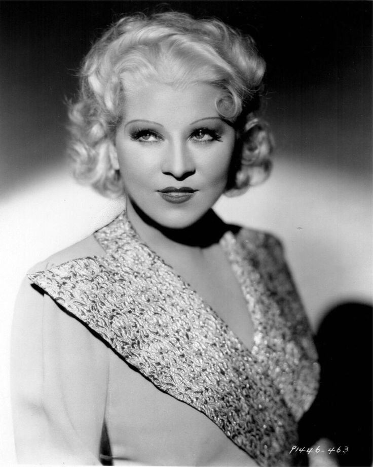 197 best images about Mae West on Pinterest | Playwright, Shows in las vegas and The story
