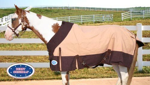 Platinum Canvas Winter Blanket With Wool Lining . $49.95
