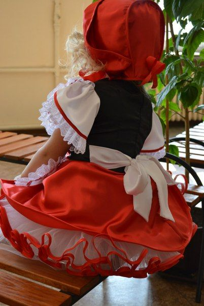 """Фотографии Детские карнавальные костюмы """"Penelope"""""""