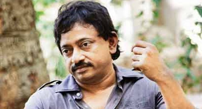 Filmmaker Ram Gopal Varma is all impressed with upcoming Tamil romantic-thriller 'I' and said the film's director Shankar is bigger than superstar Rajinikanth and former Tamil Nadu chief minister J Jayalalithaa.
