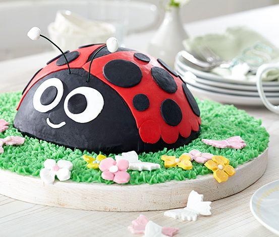 Pečicí forma na dort ve tvaru polokoule