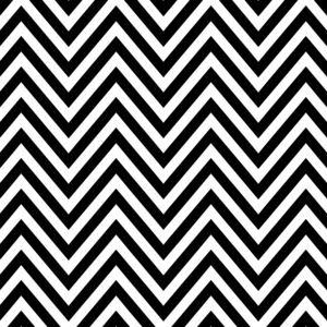 Pinterest / Search results for chevron background