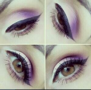 128 best images about Eye- makeup for Brown eyes on Pinterest ...
