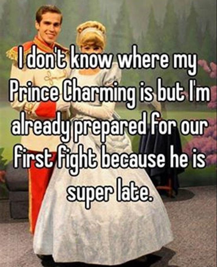 Boring Wives Quites: 25+ Best Ideas About Too Funny On Pinterest
