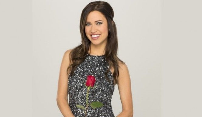 'The Bachelorette' 2015 Spoilers Week 3, Episode 4: Sex Talk With Kaitlyn Bristowe And Two More Eliminations