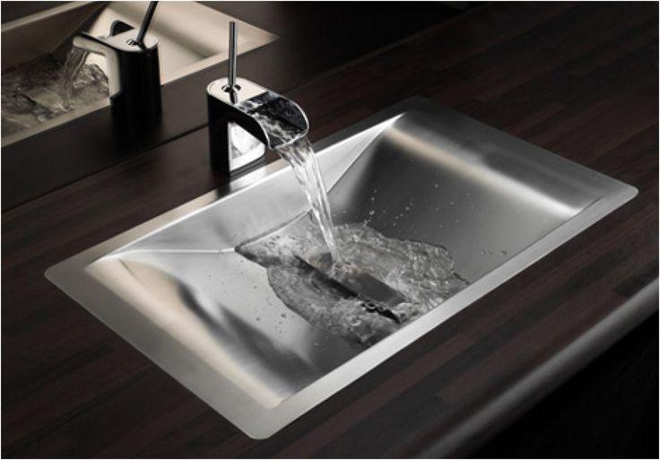 unique bathroom sink faucets 50 uniquely beautiful designer from Cool Bathroom Sink Faucets