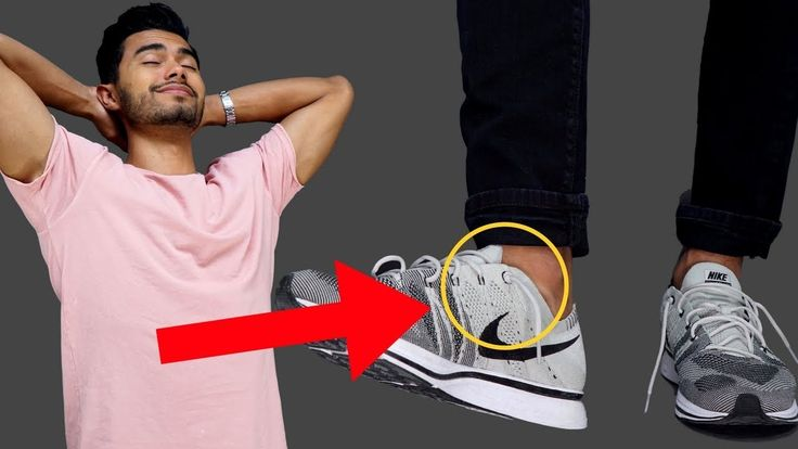 8 Life Hacks Every Lazy Person Should Know | Look GREAT With Minimal Effort - YouTube