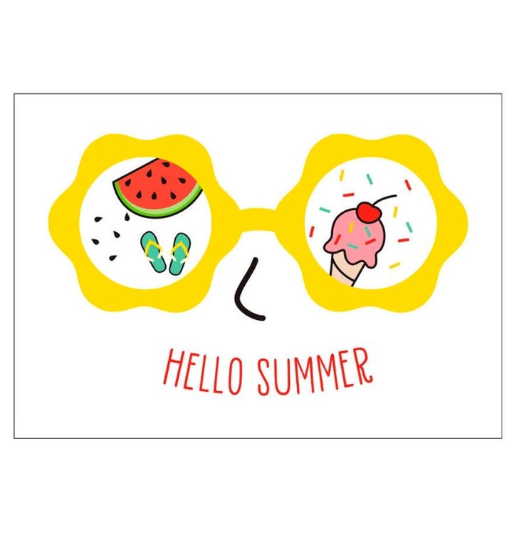 Summer mode ON! Here is onother one of new summery prints. If you like this one please check our Etsy shop! #twowallnuts #etsy #etsytwowallnuts #sunglasses #watermelkon #flipflops #summer #sea #pink #icecram #sprinkles #summerprint #childrenswallart #illustration #childrensroomprint #kidsroom #kidsprint #childrensart #homedecor #decor #art #arts #drawing #childrenillustration #illustrator #childrenillustrator #illustrators