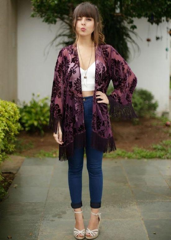 looks-com-kimono-verao-2017-d67457fc71596cc8739dcb45aa124ede