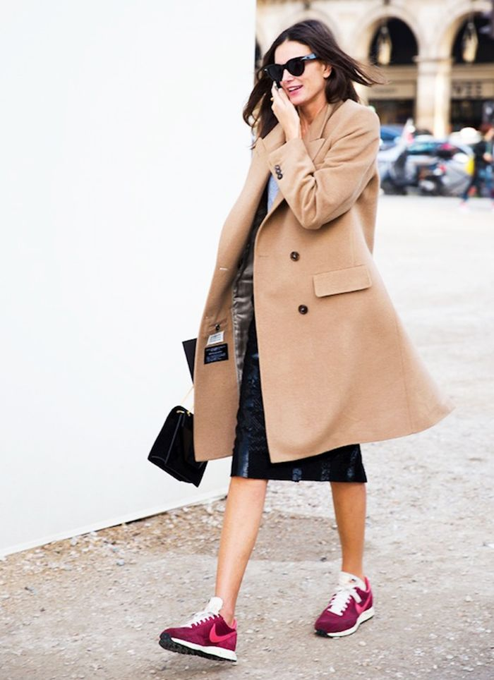 7+Office+Wardrobe+Hacks+for+When+You're+on+a+Budget+via+@WhoWhatWearUK