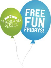 Free Fridays! Free things to do in Boston on Fridays