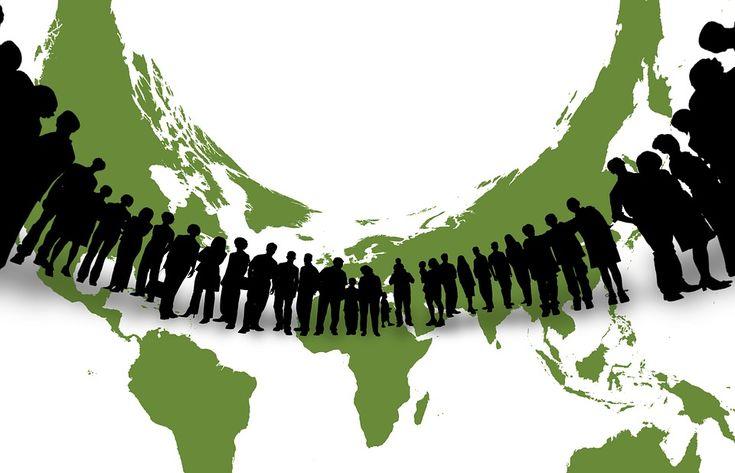 Peluang Usaha Bisnis MLM Terbaru Yang Menjanjikan Milik Ustad Yusuf Mansur