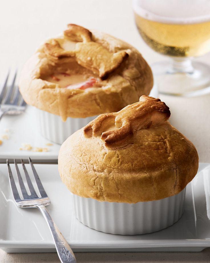 249 best pot pie images on pinterest