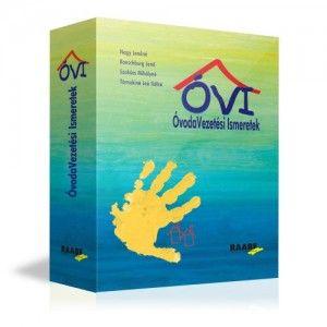 http://ovonok.hu/2014/09/az-ovodavezeto-szonoki-feladatai-1-resz-lehetosegek-es-kotelezettsegek/