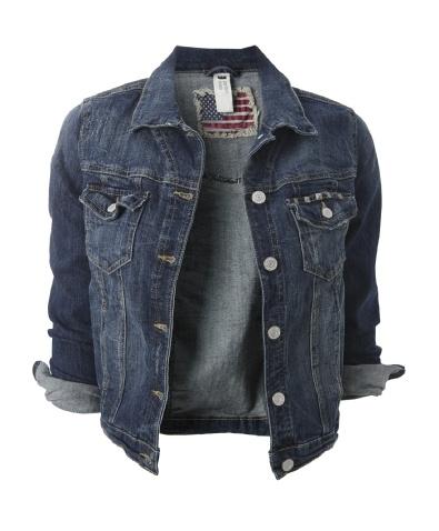 Gina Tricot -Ellen jacket