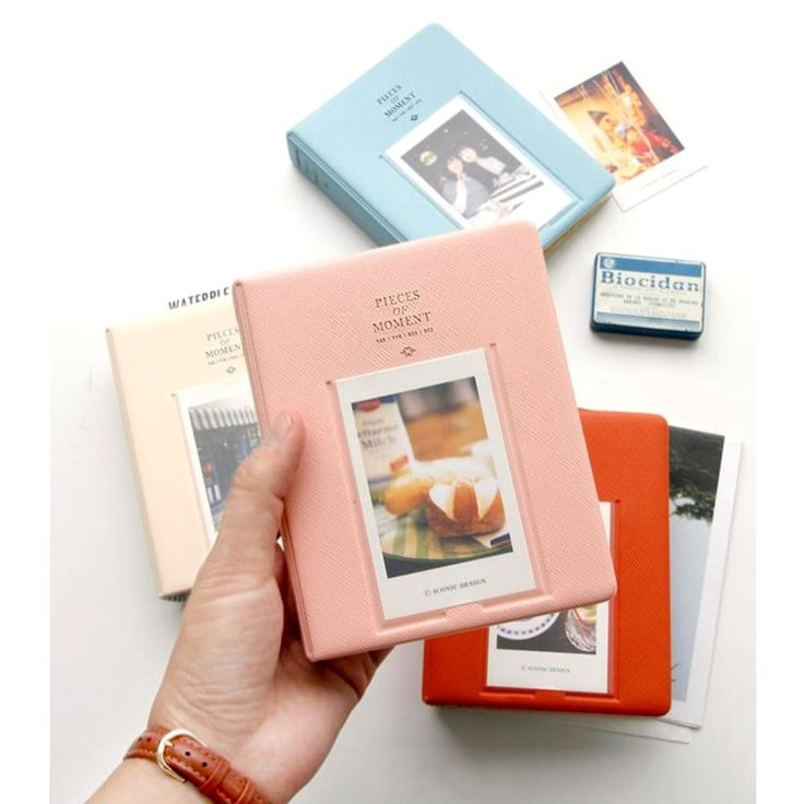 Goedkope 64 Pockets Mini Instant Polaroid Fotoalbum Foto Case Opslag voor Fujifilm Instax Mini Film 7 s 8 Korea instax mini album, koop Kwaliteit fotoalbums rechtstreeks van Leveranciers van China: Vintage Floral Blooming Mini Polaroid Album mini 25/7s 8 retro photo albumUSD 3.99/piece64 Pockets Mini Instant Polaroid