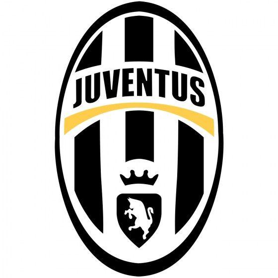 Juventus Logo jpg format