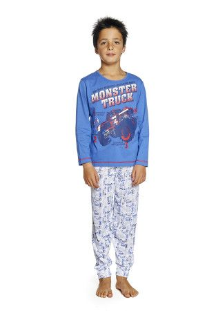 #moda #modaniño #modaniña #pijama #modaíntima #ropaíntima