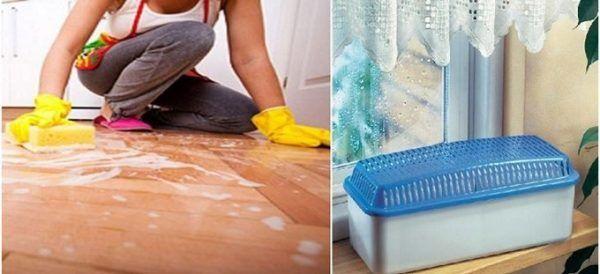 lavare-pavimenti