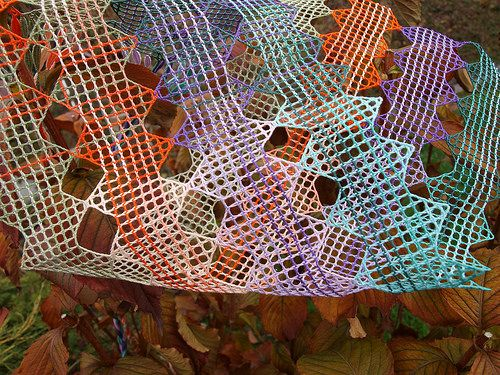 artbobbinlace's photostream