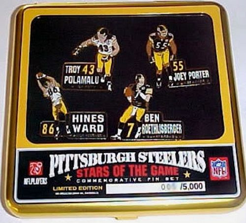 88 Best Images About Pittsburgh Steelers Gear On Pinterest