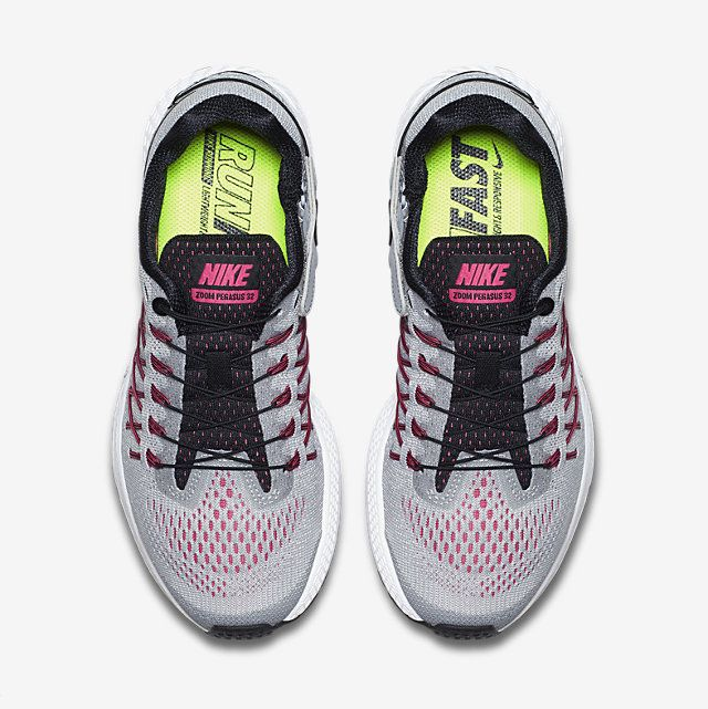 info for 82882 4ec4b ... coupon for nike air zoom pegasus 32 flyease womens running shoe. fdc00  d02b5