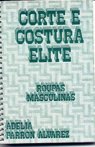 SASTRERIA - Johanna Frias - Álbumes web de Picasa