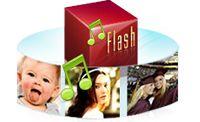 Photo Flash Maker Free