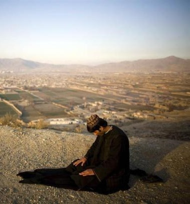 Afghanistan: an utterly unrequited travel love affair.   Read the blog: http://www.subequator.com/the-travel-urge-that-wont-go-away-afghanistan