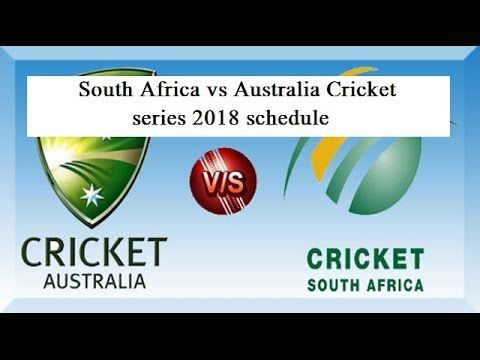 australian cricket schedule 2017 18 pdf