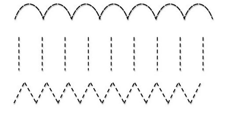 prewriting fine motor.pdf