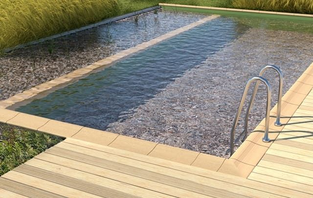 Stawy kąpielowe - budowa, remont. Tel. 883-533-685 lub 518-290-370 stawy24.pl