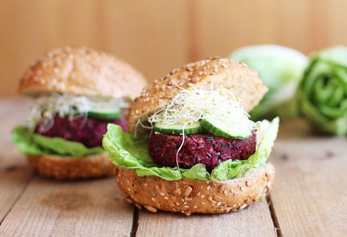 linzen-bietenburgers-vegan-recept