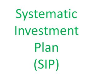 HOW TO INVEST MONEY IN THE SYSTEMATIC INVESTMENT PLAN