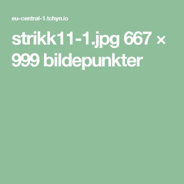 strikk11-1.jpg 667 × 999 bildepunkter